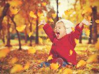 Super ideje za igre s djecom: Uživajte u kreativnosti ove jeseni
