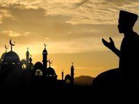 Zanimljivosti o islamu koje možda niste znali