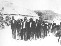 Civilizacijski čin banjalučkih Bošnjaka 1941. godine
