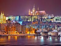 Najbolje zimske destinacije u Europi
