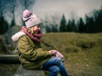 5 aktivnosti za djecu i roditelje kada je zima i nema snijega