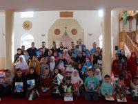 U povodu Dana državnosti BiH: Mladi posjetili Srebrenicu