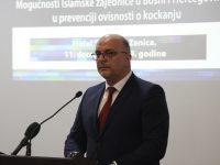 Kako prevenirati ovisnost: Kockanju sklono 75 % mladih u BiH
