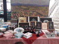 Udruženje žena MIZ Livno na božićnom sajmu rukotvorina treću godinu zaredom