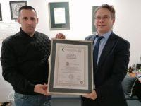 Najpoznatija tuzlanska mesnica halal certificirana
