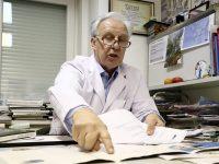 Problemi sa prostatom? Rješenje: Ekstrakt vrbovice…