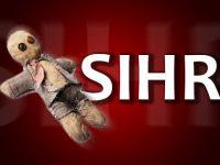 Zašto sihirbazi traže ime majke i sliku oboljelog