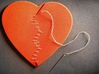 Liječenje slomljenih srca