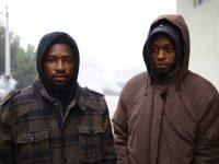Deportovali i kidnapovali nigerijske studente i prebacili ih u BiH