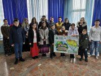 MFS-EMMAUS: Podjela stipendija za 1.300 jetimske djece širom BiH