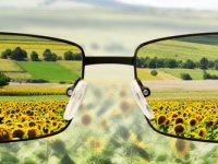 Budite zahvalni: Promijenite objektiv kroz koji promatrate svijet