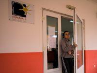 Internat Emmausa u Potočarima spas za 80 djece: Do škole putovali i 50 km