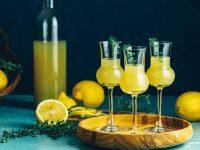 Samo 5 sastojka! Recept za domaći sok koji jača imunitet