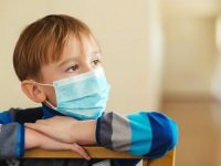 """""""Vaše dijete možda neće ni imati simptome"""": Diječiji infektolog savjetuje roditelje"""