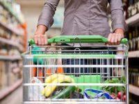 Pravljenje zaliha: Znate li koliko koja hrana ima rok trajanja?