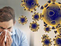 Koronavirus: ne opasniji od obične gripe?!