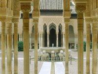 Priče iz historije: Posljednja sablja Andaluzije