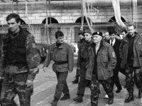 Alija Izetbegović: Čudo bosanskog otpora u brojkama