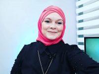 Alma Taletović za Akos.ba: Vjera i ibadet mogu nemoguće da učine mogućim