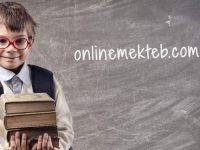 Kako realizovati online mekteb u vremenu izolacije?