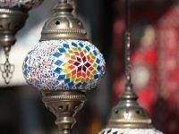 Šta musliman ne bi trebao raditi za Ramazanski bajram?