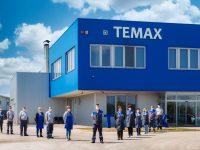 Pozitivan primjer: U jeku krize turski investitor u Orašju širi proizvodnju
