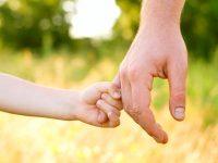 Dužnosti prema djeci: Intelektualni odgoj