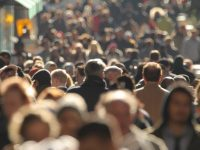 Vrste ljudi – kojoj mi pripadamo?
