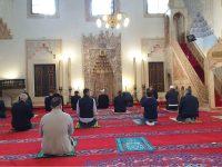 Hutba iz Begove džamije: Poruke Bedra