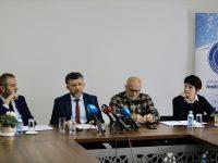 VZK Preporod i Institut za jezik rade na novom pravopisu bosanskog jezika