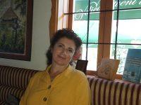 Izeta Babačić: Treba nam veća podrška od matice posebno na akademskom polju