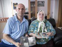Tragaju za drugim sinom: Porodica Ibišević će u Potočarima ukopati posmrtne ostatke sina Salke