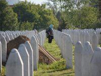 Erdogan: Evropski političari nisu izvukli pouku iz Srebrenice
