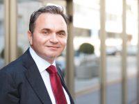 Zijad Bećirović za Akos.ba: Slovenija mora sebi postaviti nove ciljeve