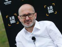 Edhem Fočo: Na ovogodišnjem AJB DOC-u sedam regionalnih djela