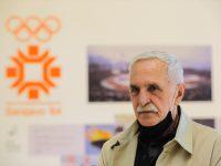 Olimpijski muzej u Sarajevu mjesto susreta sporta i umjetnosti