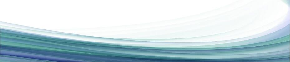 Podraďovacie súvetie: Druhy vedľajších viet