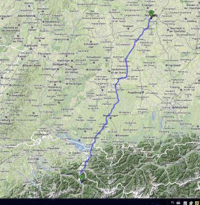 e11_351km