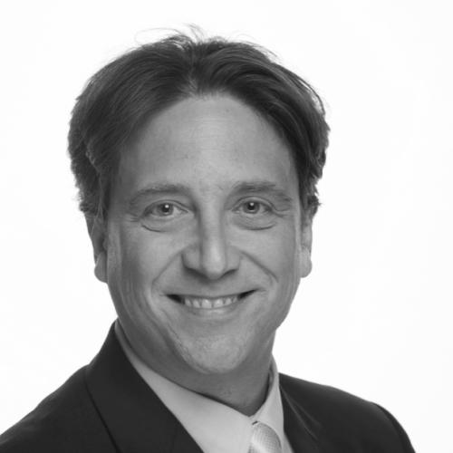 Larry Wagner