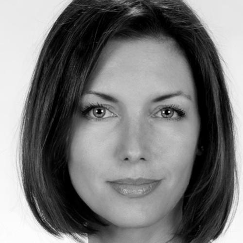 Anna Panka