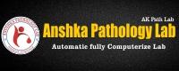 Anushka Pathology Lab