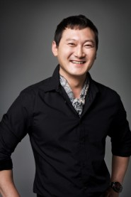 Jeong_Man-Sik-p5