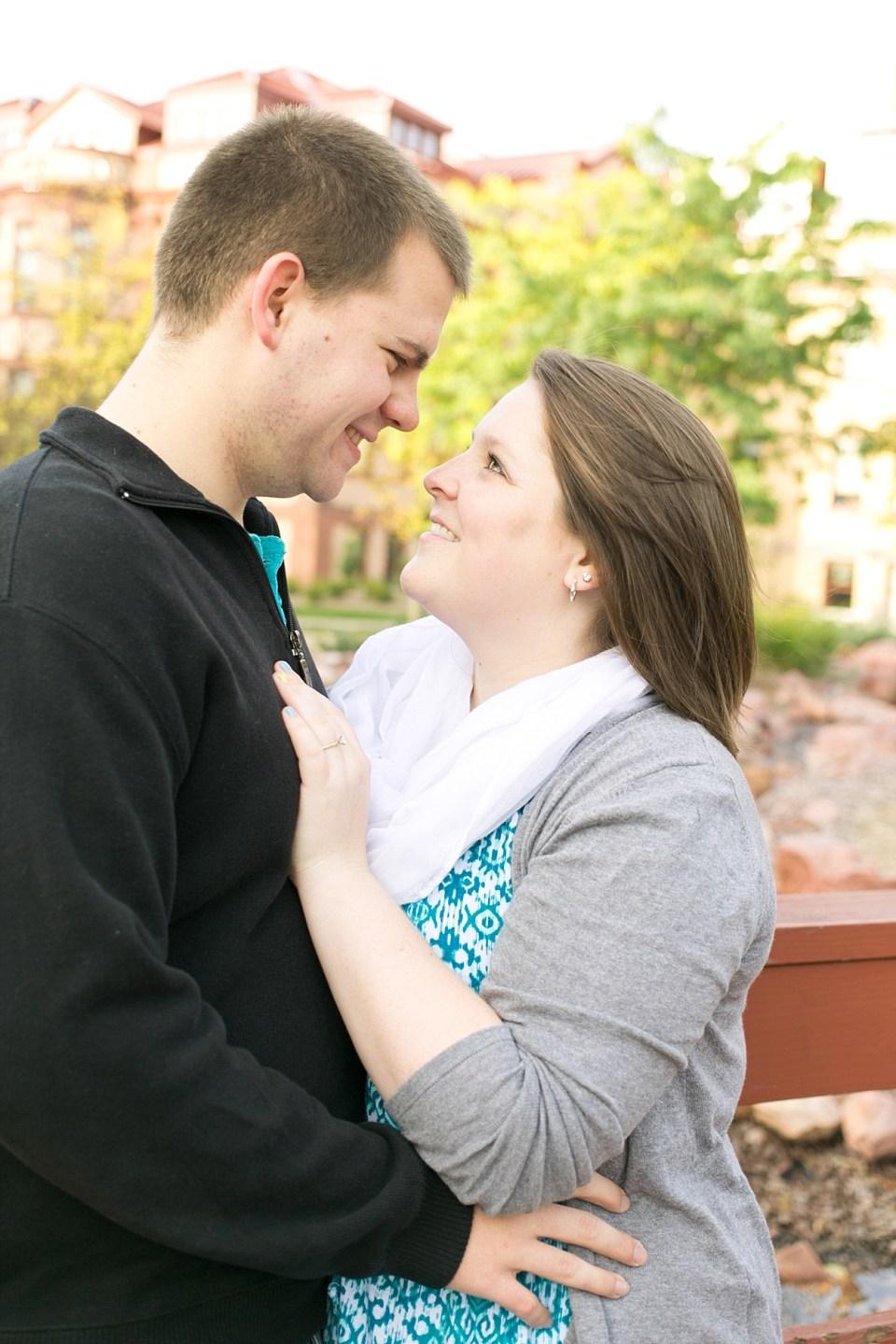 NDSU Engagement