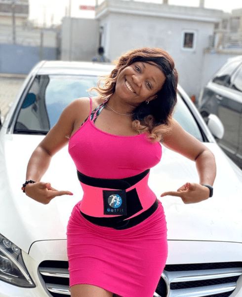 I'm humbled that Nengi went out of her way to give me money - BBN's Lucy