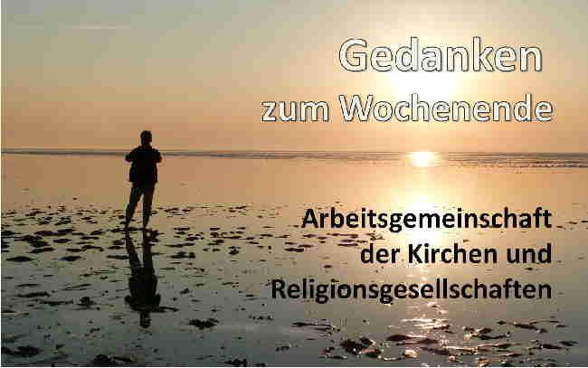 a_Gedanken_zum_Wochenende_Bild102