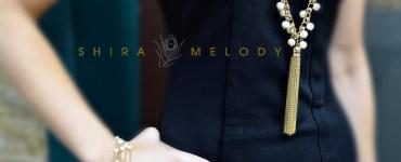 Shira Melody Jewelry