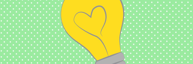 Akram's Ideas