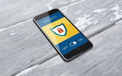 10 Common Risks and Solutions for Mobile App Security in 2021