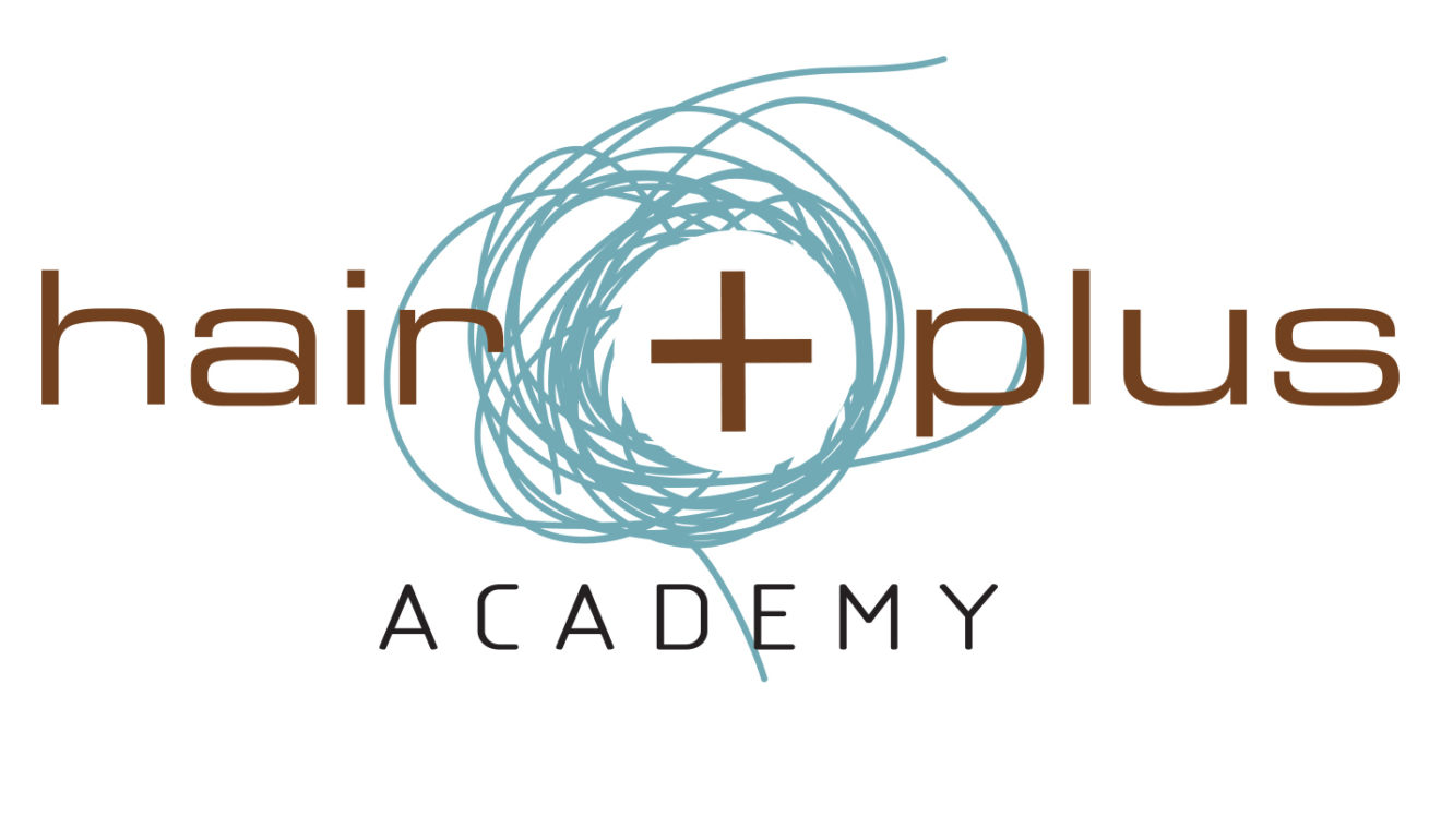 HAIRPLUS ACADEMY