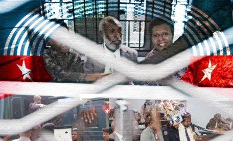 forkorus-yaboisembut-behind-bars.jpg.pagespeed.ce.nVN89fo062